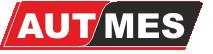 AUTMES – industrial automation, SCADA HMI, PLC, MES